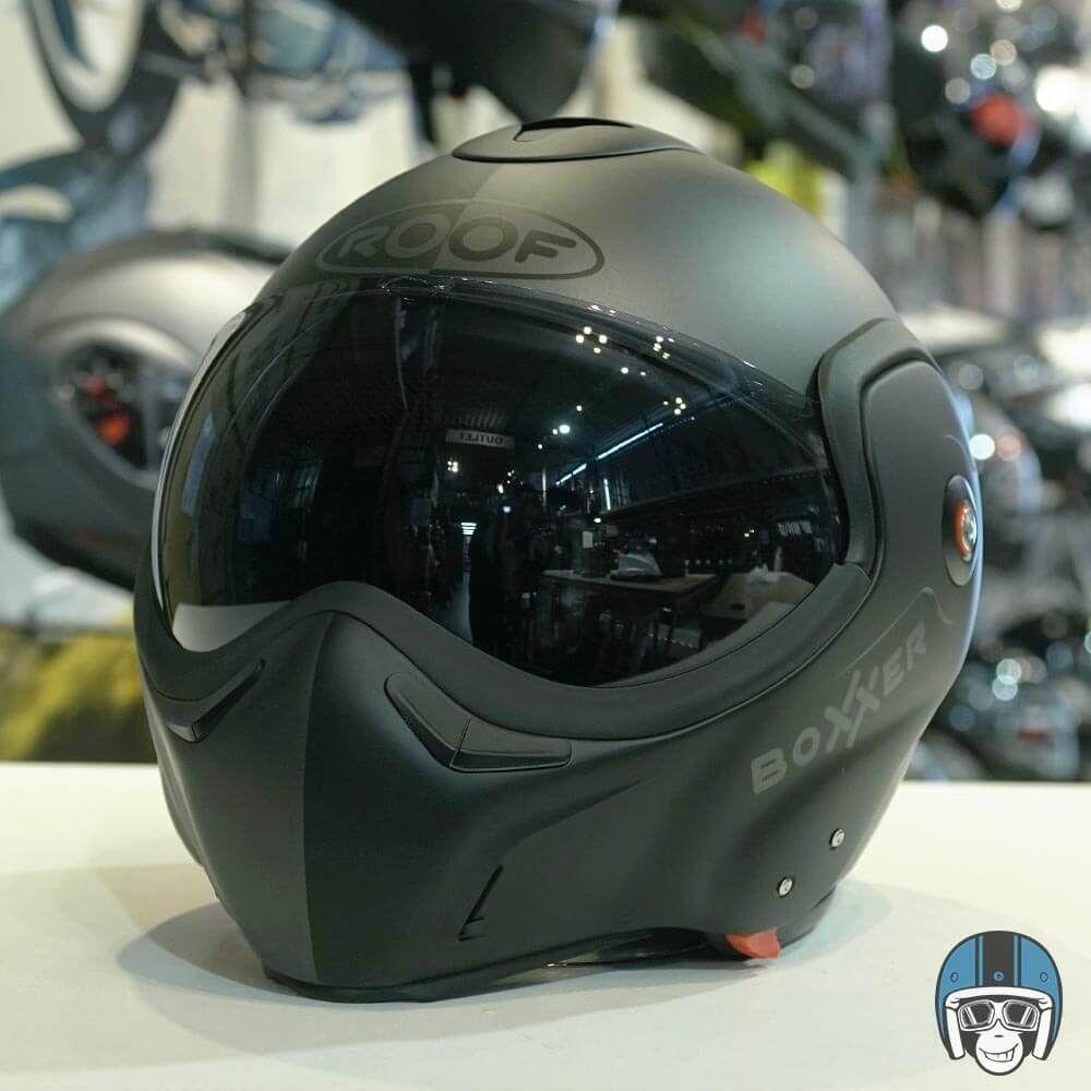 Motorcycle Helmets & Headwear Motors Apparel & Merchandise ganesh ...