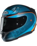 HJC RPHA-11 Bine Light Blue 553