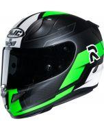 HJC RPHA-11 Fesk Green 142
