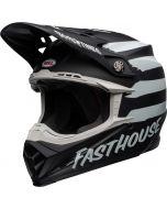 BELL Moto-9 Mips Fasthouse Signia Matt Zwart/Chrome