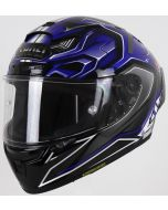 Shoei X-Spirit-III Aerodyne TC-2