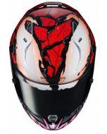 HJC RPHA-11 Carnage Marvel 900