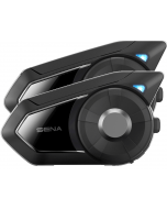 Sena 50R Bluetooth headset DUAL