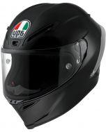 AGV Corsa R Matt Black 003