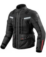 REV'IT Sand 3 Jacket Black
