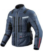 REV'IT Sand 3 Jacket Dark Blue/Black