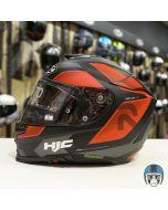 HJC RPHA-70 Grandal Red