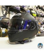 Shoei X-Spirit-III Matt Black