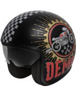 Premier Vintage Speed Demon 9 BM
