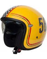 Premier Vintage FL12
