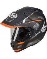 Arai Tour X-4 Break Orange