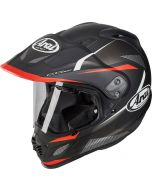 Arai Tour X-4 Break Red