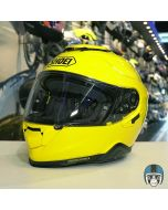 Shoei GT-AIR 2 Brilliant Yellow