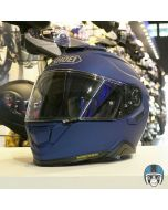 Shoei GT-AIR 2 Matt Blue