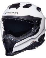 NEXX X.WST2 Plain White