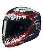 HJC RPHA-11 Venom 2 900