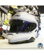 Shoei GT-AIR 2 Crossbar TC-2