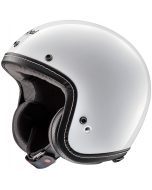 Arai Urban-V Diamond White