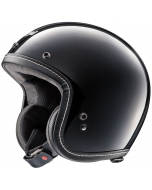 Arai Urban-V Diamond Black