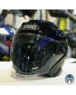Shoei J-Cruise II Glossy Black