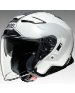 Shoei J-Cruise II Adagio TC-6