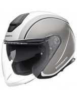 Schuberth M1 Pro Outline Grey 821