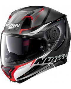 Nolan N87 Miles N-Com 087