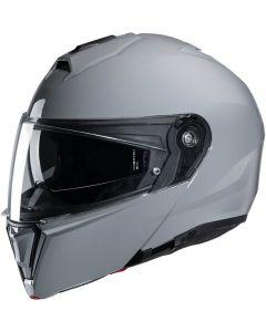 HJC I90 Grey 808