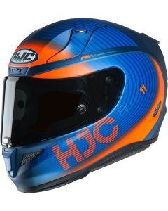 HJC RPHA-11 Bine Dark Blue 533