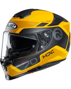 HJC RPHA-70 Shuky Yellow 710