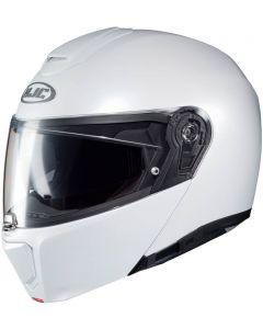 HJC RPHA-90S Glossy White 202