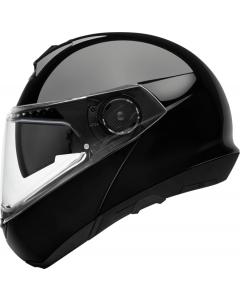 Schuberth C4 Pro Glossy Black 101