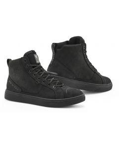 REV'IT Arrow Shoes Black