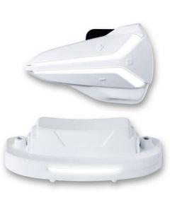 HJC Smart 20B White