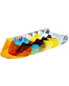 Shoei Visor Glamster