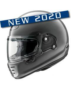 Arai Concept-X Modern Grey