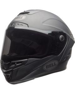BELL Star DLX Mips Solid Matt Black