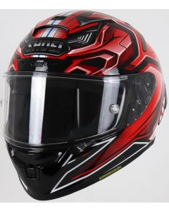 Shoei X-Spirit-III Aerodyne TC-1