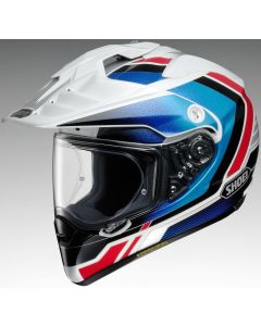 Shoei Hornet ADV Sovereign TC-10