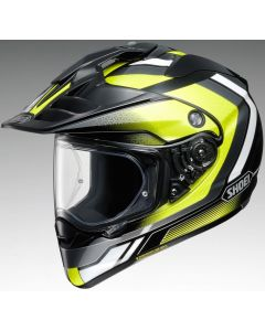 Shoei Hornet ADV Sovereign TC-3