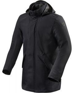 REV'IT Avenue 3 GTX Jacket Black
