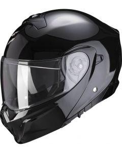 Scorpion EXO-930 Solid Black