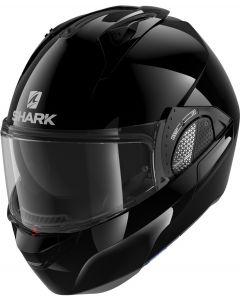 Shark Evo GT Gloss Black BLK