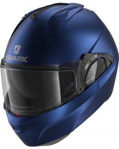 Shark Evo GT Matt Blue B06
