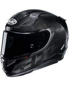 HJC RPHA-11 Carbon Bleer Black/Grey 180