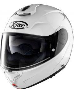 X-Lite X-1005 Elegance N-Com Metal White 3