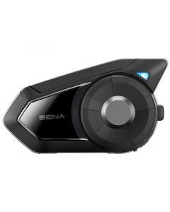 Sena 50S Bluetooth headset single