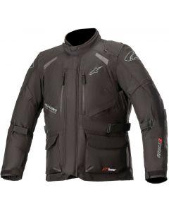 Alpinestars Andes V3 Drystar Jacket Black 10