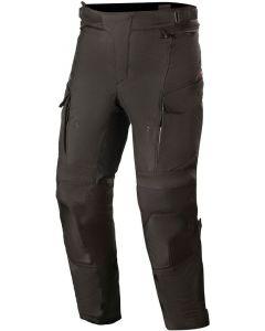 Alpinestars Andes V3 Drystar Trousers Black 10