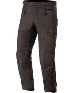 Alpinestars AST-1 V2 WP Trousers Black 10